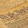 grondwetjemeerofminder.jpg