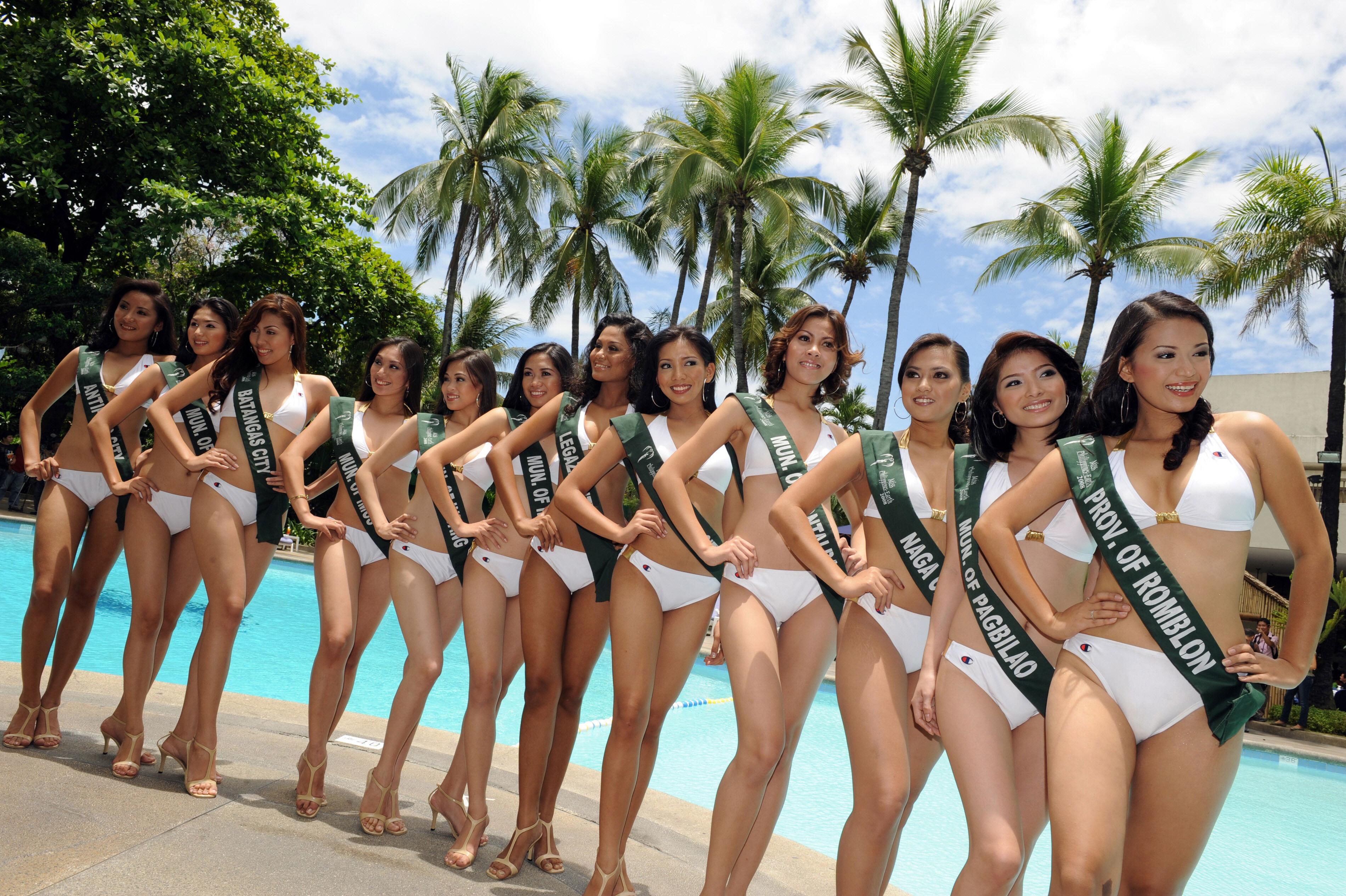 Filipijnse Missen