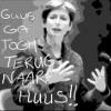 guushuus.png