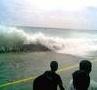 haattsunami.jpg