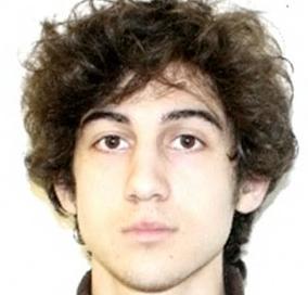 hakbartsarnaev.jpg