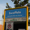 Het gebeurt in Swaffelo