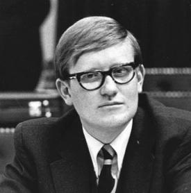 hansie1971.jpg