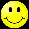 happyhappyhappy.png