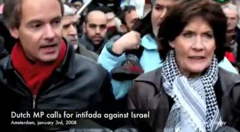 Hamas Hamas