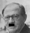 harryborgmans.png