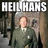heilhans.jpg