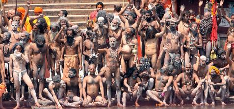 hindoeshebbenfeest.png