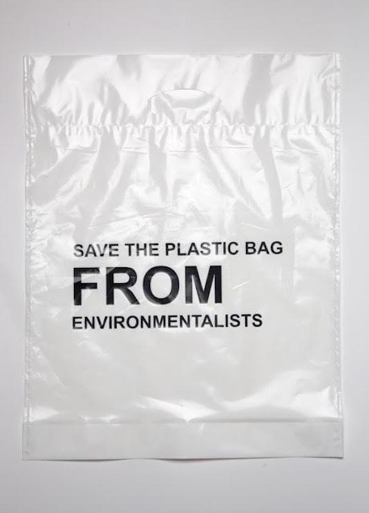 hoeravoordeplastictas.jpg