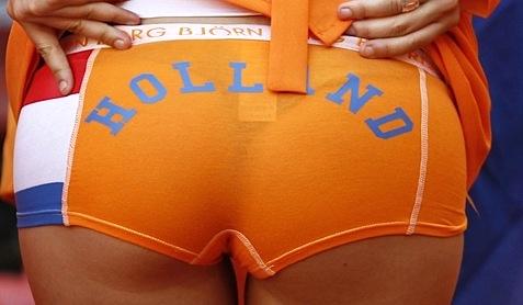 hollnd477.jpg