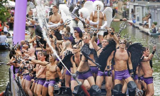 homobotenparadefeestje.jpg