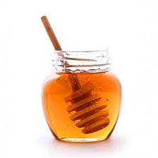 honing.jpg