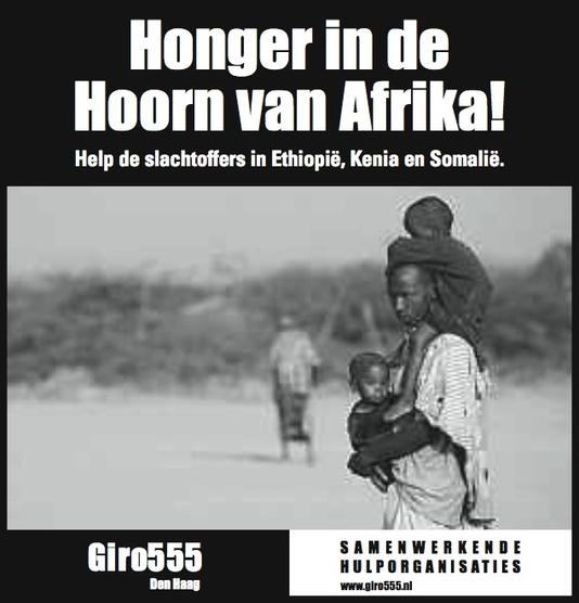 hoornvanafrika534.jpg