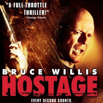 hostagefilm.jpg