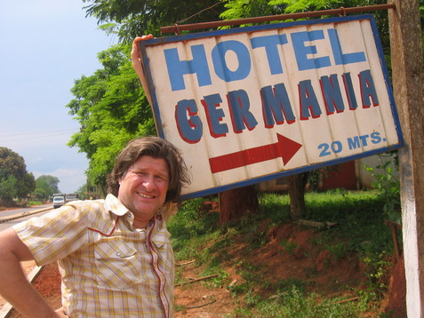 hotel477.jpg