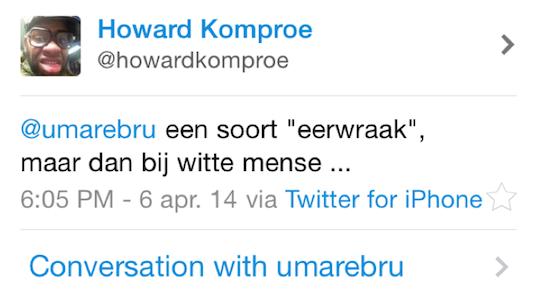 howarddeflauwerd-tweetd534.jpg