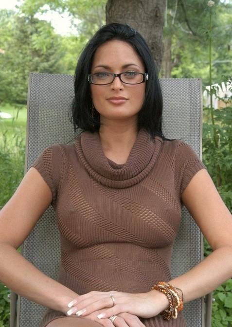 gehypnotiseerde Porn Movies seksuele clips