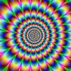hypnoticplaatje.jpg