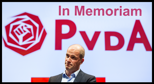 imerpvda534rouwrand.png
