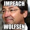 impeachrrr.jpg