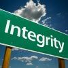 integriteitindepolitiekbestaatniet.jpg