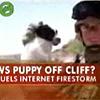 internetfirestorm.jpg