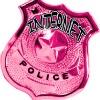 internetpolice.jpg