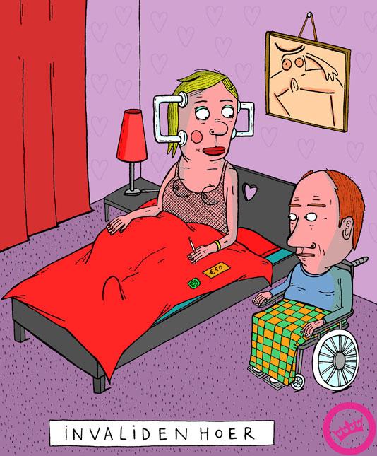 invalidenhoer.jpg