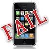 iphonefaal.jpg