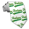 irish_hooligan_tie-p151721955230114051td9w_152.jpg