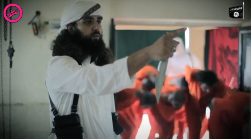 isisofferfeest.png
