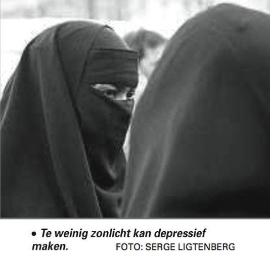 islamkritiek534.jpg