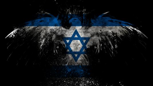 israeleagleflag.png