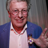 Ridder in de Orde van de Nederlandse Fraudeur