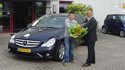 Jan Smit (PvdA) koopt Artiesten Astra