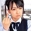 japaneseschoolgirlhotftw.jpg