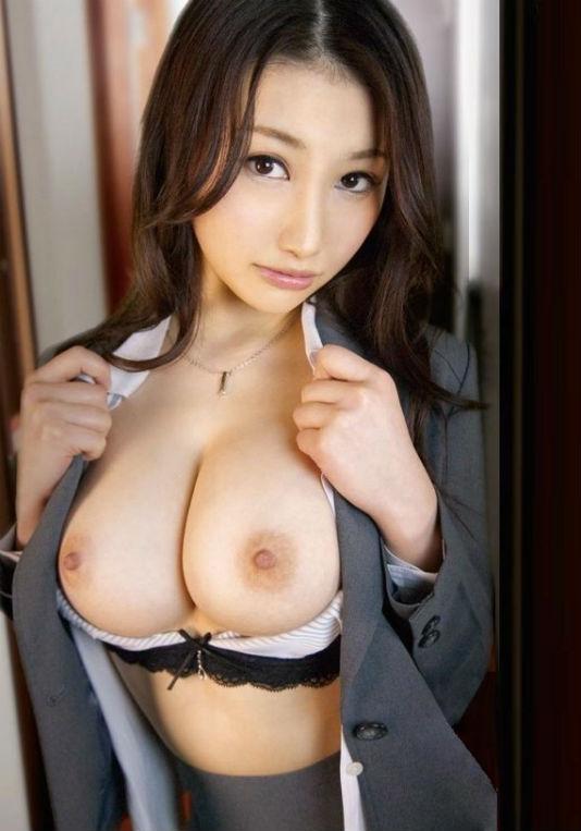japansmeisjemetboobs534.jpg