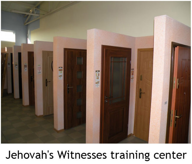 jehovahs-witness-training-center.jpg
