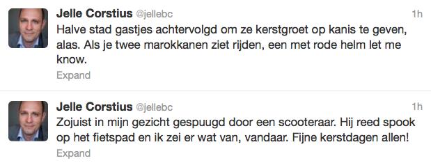 jellebc534.jpg