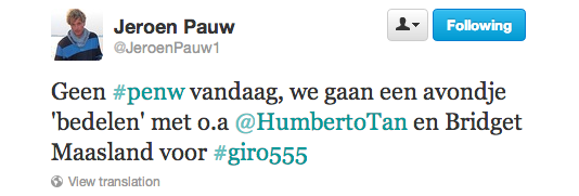 jeroenpauwtweet.png