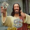 jezusgeldcentjes.jpg