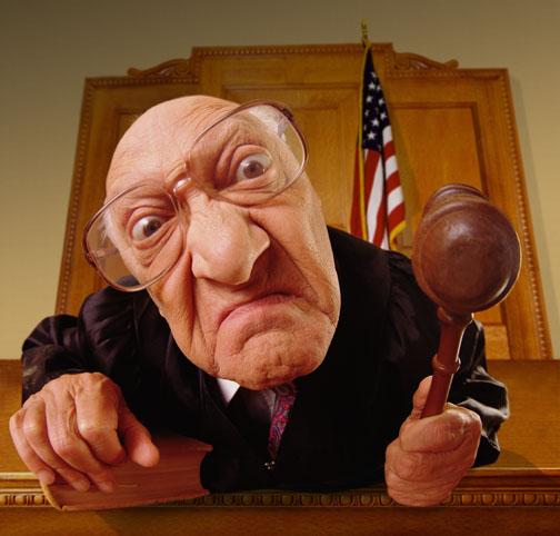 judge.jpg