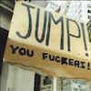 jumpjump.png