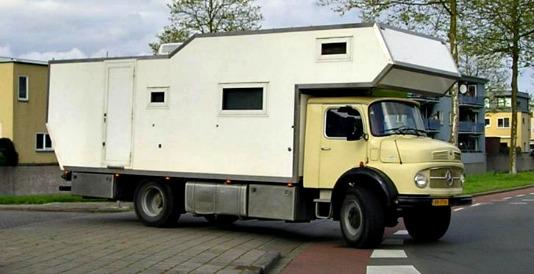 kampeerwagenduitscremekleur.jpg