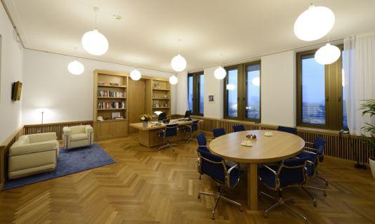 kantoor534.jpg