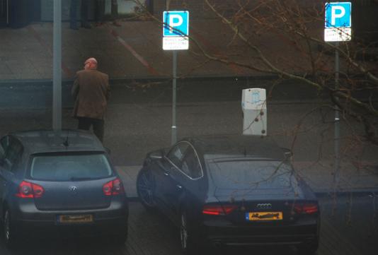 keesjansmadoetparkeren.jpg