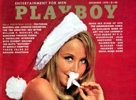 kerstplayboys.jpg