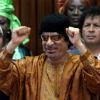 khadaffiwinning.jpg