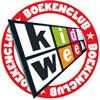 kidsweek.jpg