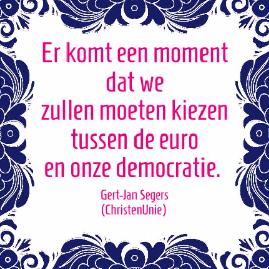 kiezentusseneuroendemocratie.png